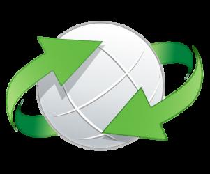 Green Data